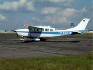 Cessna 206h Wiring Diagram Manual
