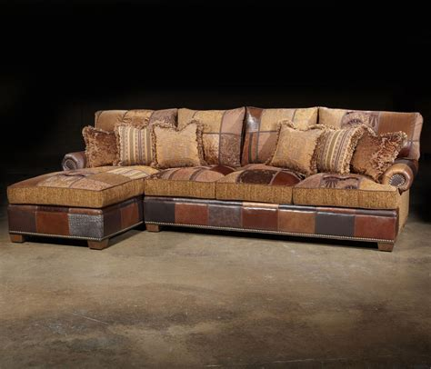 western leather sectional sofa sectional sofa design amazing western sectional sofa