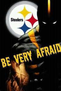 steelers the pittsburgh steelers are a professional american football team based in pittsburgh