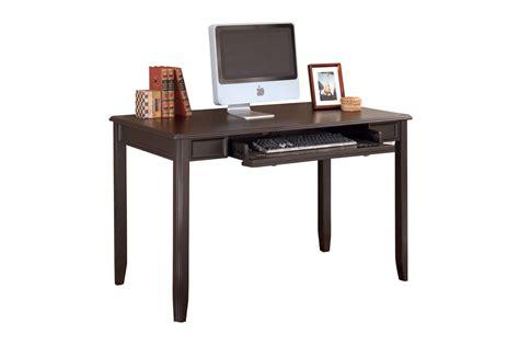 cross island small leg desk h371 10 do not use 10 14 16 d
