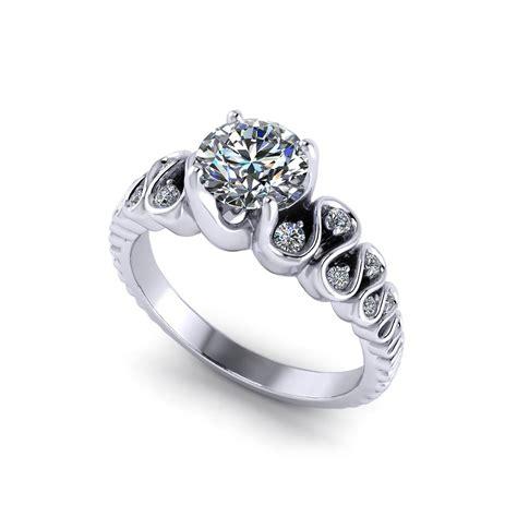 Ribbon Engagement Ring  Jewelry Designs. Wedding Ring Rings. Vanilla Rings. Error Rings. Name Inside Rings. Outrageous Wedding Rings. Aztec Wedding Rings. Ruby Engagement Rings. Pure Gold Wedding Rings