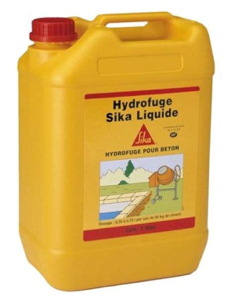 hydrofuge pour joint carrelage produit hydrofuge pour carrelage 28 images imperm 233 abilisant sika sikagard 5 l incolore