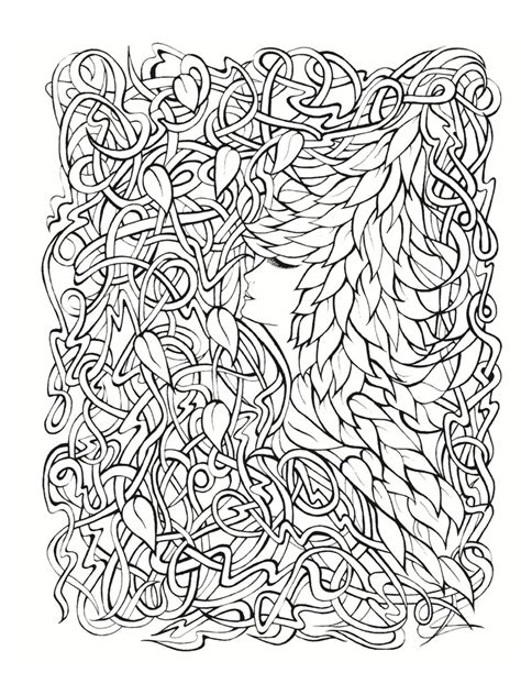 calming coloring pages  getcoloringscom  printable colorings pages  print  color