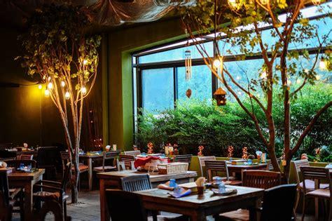 south garden restaurant garden concept restaurant eunice s garden ggtour