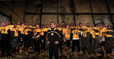 Pittsburgh Steelers 2010 Fantasy Football Season Outlook