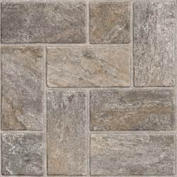 shop style selections 12 in x 12 in quartz peel and stick ceramic residential vinyl tile