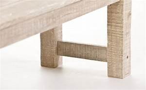 Lounge Bank Holz : gartenm bel gartentisch holz lounge sessel tisch bank minerva tischset ~ Sanjose-hotels-ca.com Haus und Dekorationen