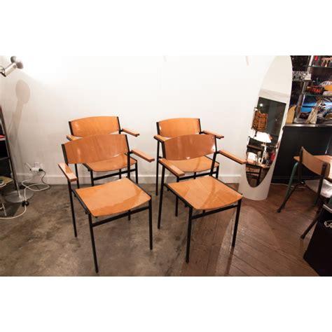 ou trouver des housses de chaises 149 ou trouver des housses de chaises lot de 4 chaises