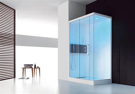 hafro doccia docce chiusure in vetro per modelli squadrati cose di casa