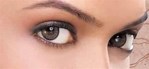 girl eyes - DriverLayer Search Engine
