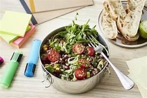 Kidneybohnensalat Rezepte Suchen