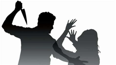 la chambre des morts crime un homme de 24 ans tue sa copine dans un