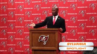 Lovie Smith's Year Off From Coaching Included Defending ...