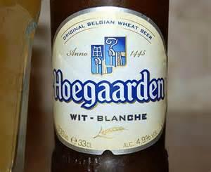Foreign Beer Brands