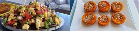 cour de cuisine gratuit en ligne ecole de cuisine gratuite 28 images les casseroles de
