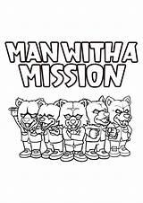 Missions Steerpop Jrocknews sketch template