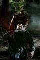 Soresport Movies: Hatchet (2006) Horror Slasher Ghost