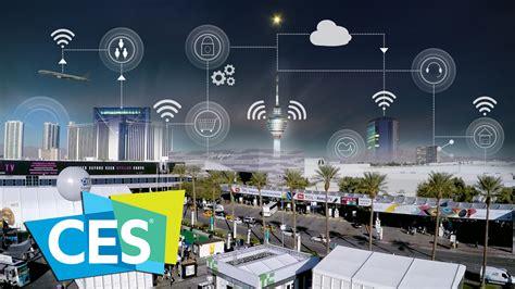 ces 2019 new drone uav technologies predictions drone u