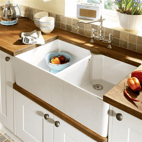 kitchen sinks au kitchen sinks the sink warehouse bathroom kitchen 2979