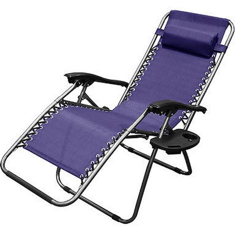 expired get 2 antigravity chairs for 59 99 navy