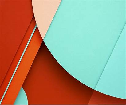 Lollipop Android Wallpapers Aivanet
