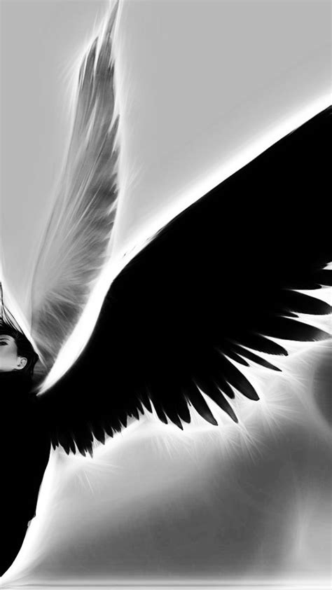black  white iphone backgrounds hd wallpapers
