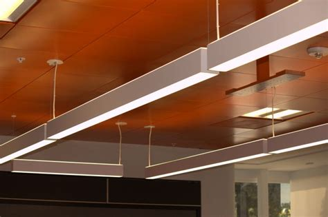 frp wall ceiling panels frp wall panels ceiling suspension solutions