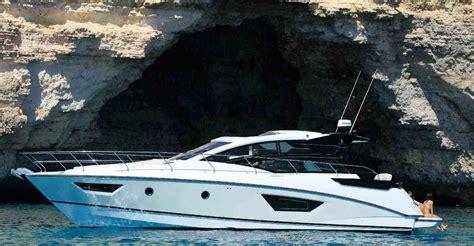 beneteau gran turismo  bateau  moteur fiche