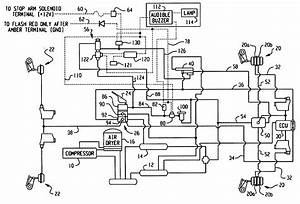 2000 379 Peterbilt Sleeper Wiring Diagram
