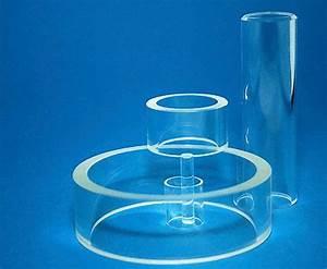 Kalk Von Glas Entfernen : spezialglasrohre spezialglasst be aus saphirglas quarzglas borosilikatglas 3 3 natron kalk glas ~ Bigdaddyawards.com Haus und Dekorationen
