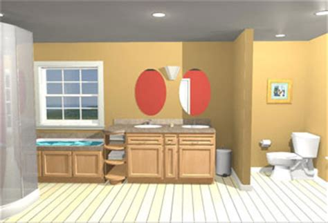 remodel ideas for small bathrooms bathroom additions plans costs ideas