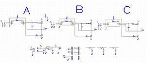 Construye Un Esc Controlador Electronico De Velocidad
