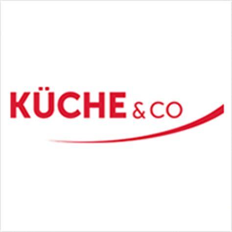 Küchen Und Co by Otto K 252 Che Co