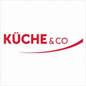 Küche Und Co Kiel : otto group k che co ~ Markanthonyermac.com Haus und Dekorationen