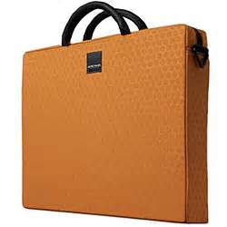 cases designer 2016 laptop carrying cases funky laptop bags laptop computer designer laptop bags