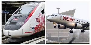 Trajet Paris Bordeaux : paris bordeaux vaut il mieux opter pour le train ou l 39 avion ~ Maxctalentgroup.com Avis de Voitures