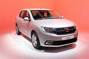 Concessionnaire Dacia Paris : dacia duster occasion ~ Gottalentnigeria.com Avis de Voitures