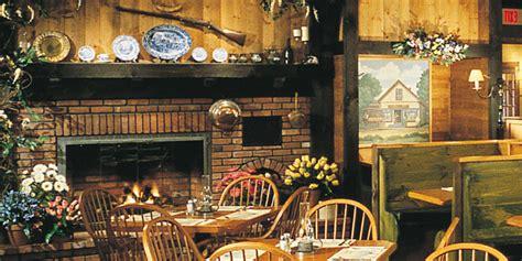 hyannis hearth n kettle restaurant cape codder resort