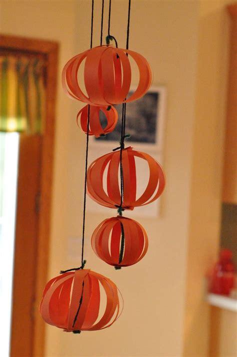 preschool pumpkin craft greening sam  avery