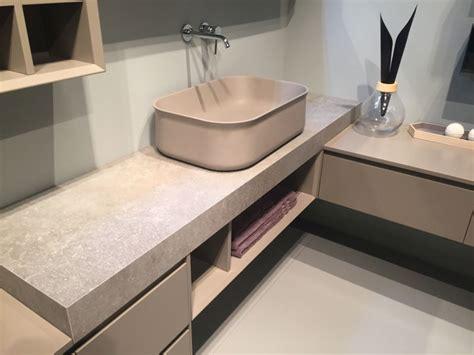 Bathroom Countertop Storage Ideas by Marble Bathroom Countertop And Storage For Towels Home
