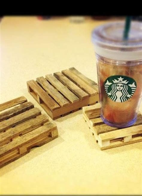 diy popsicle stick coasters craft stick crafts popsicle