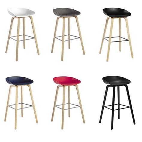 chaise hauteur 65 cm chaise de bar hauteur assise 65 cm bricolage maison et
