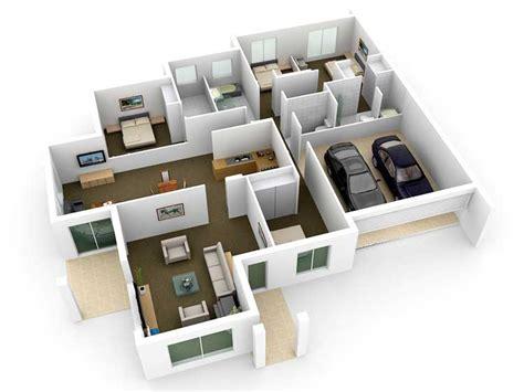 floor plan design floor plan  modeling rendering