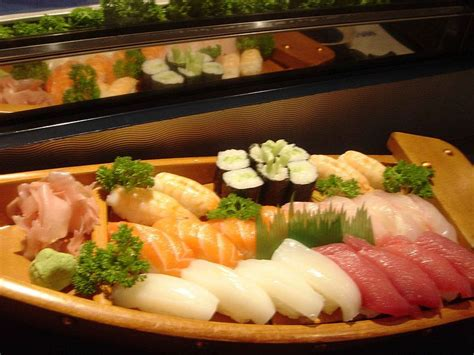 Boat Sushi by Tigard Tigard Real Estate Listings Suburban Portland Homes