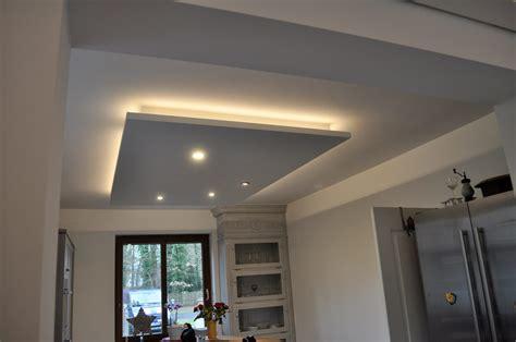 Indirektes Licht Decke by Decke Indirektes Licht Indirekte Beleuchtung Led