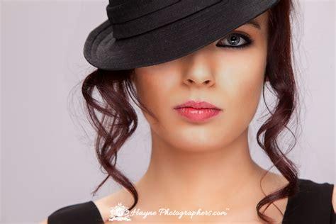 modeling portfolio photographer felicia hayne