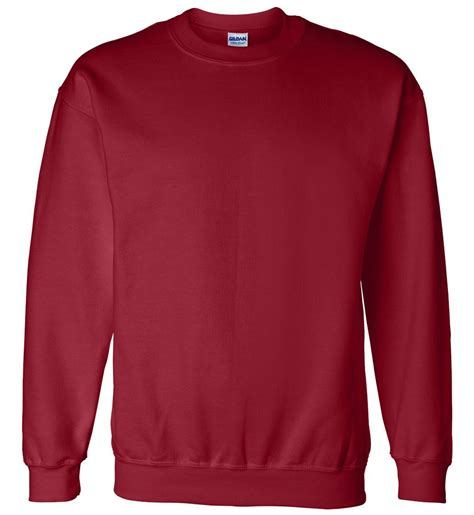 crewneck sweater crewneck sweatshirt clipart