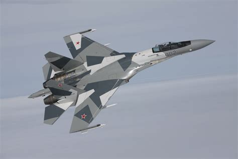 Su35 Gallery  A Long And Perilous Voyage