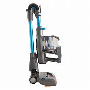 Shark Duoclean Cordless Vacuum Cleaner Review