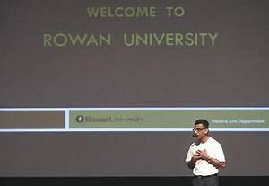 Sweeney: Details still scarce on Rowan, Rutgers-Camden ...